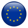 Europa-Flag-PNG-Clipart-180x180