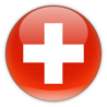 Switzerland-Flag-PNG-HD-180x180