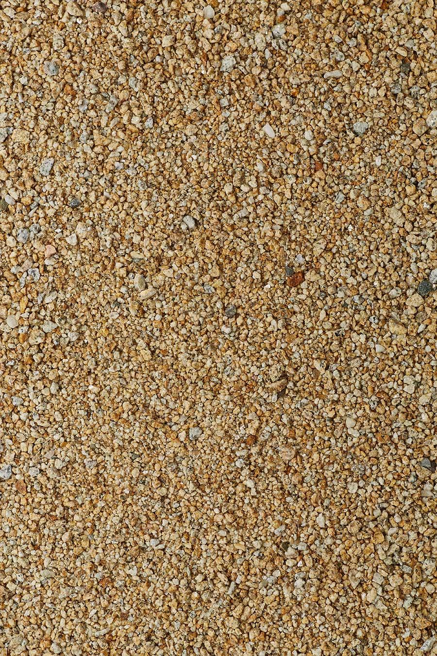 Granit-gelb 1-3