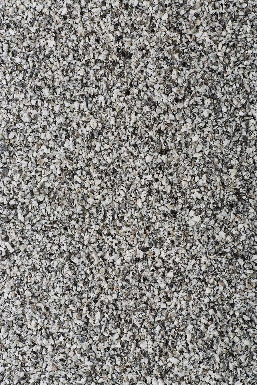 Granit-hellgrau 1-3