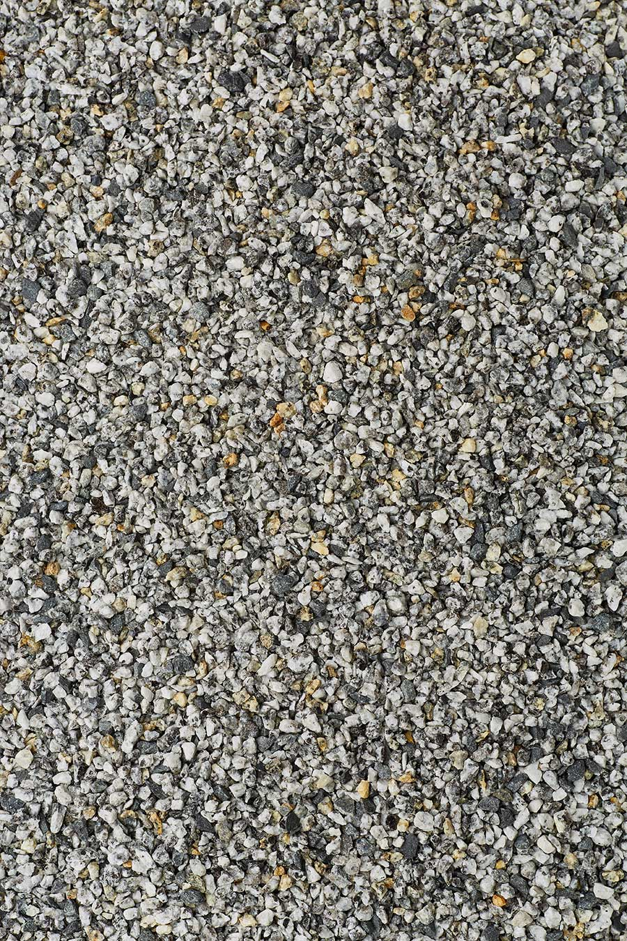 Granit-silbergrau 1-3