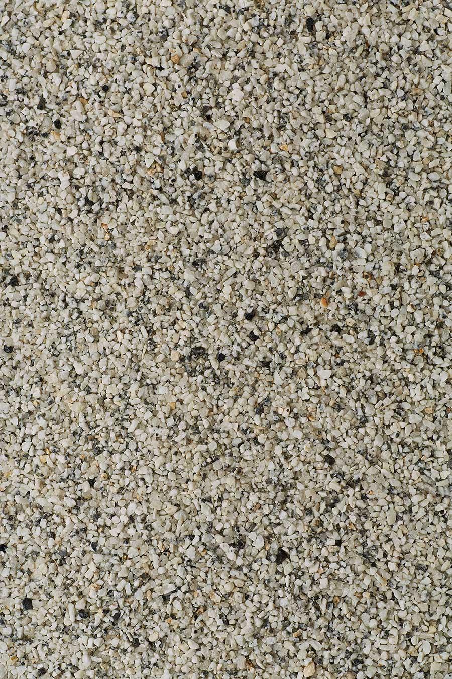 Granit-weiss 1-3