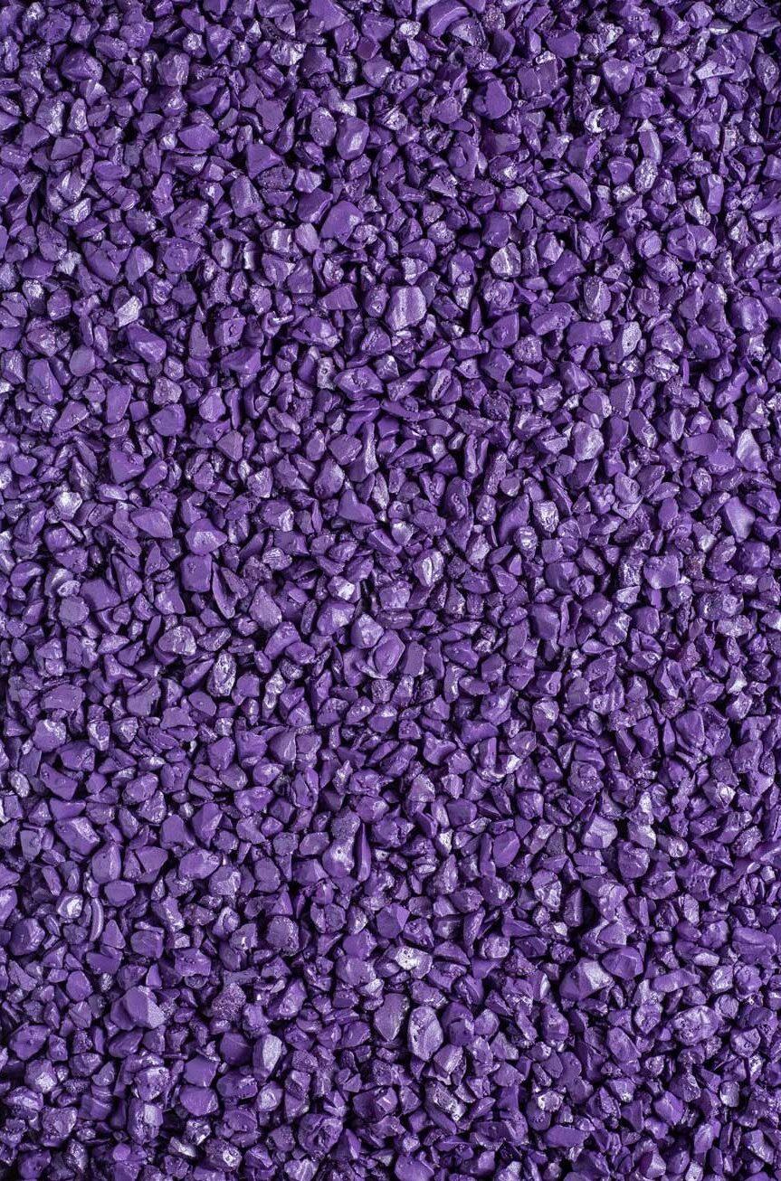 Colorcoats Pearl Violett 4011