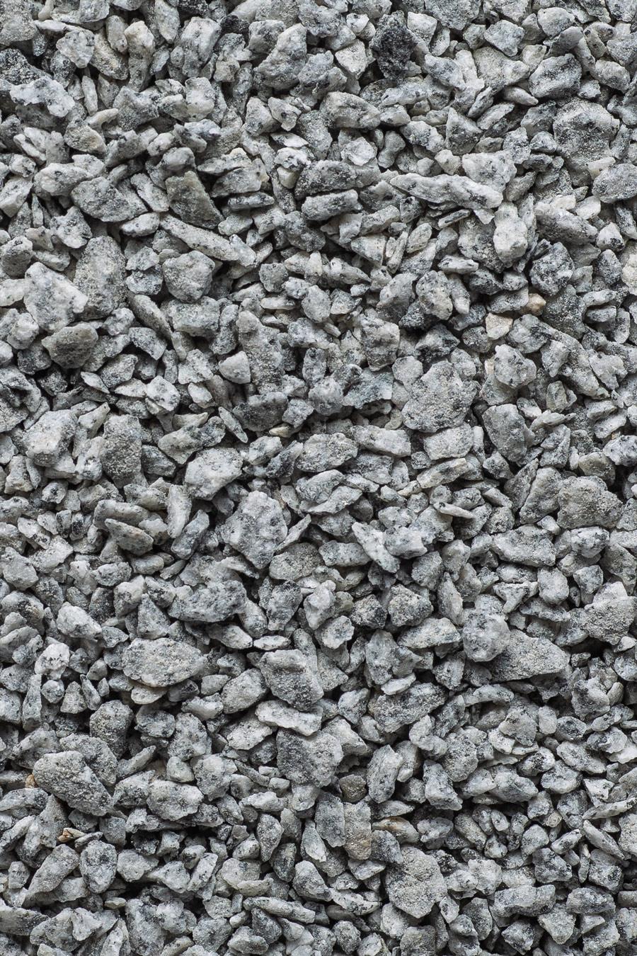 Granit Hellblau