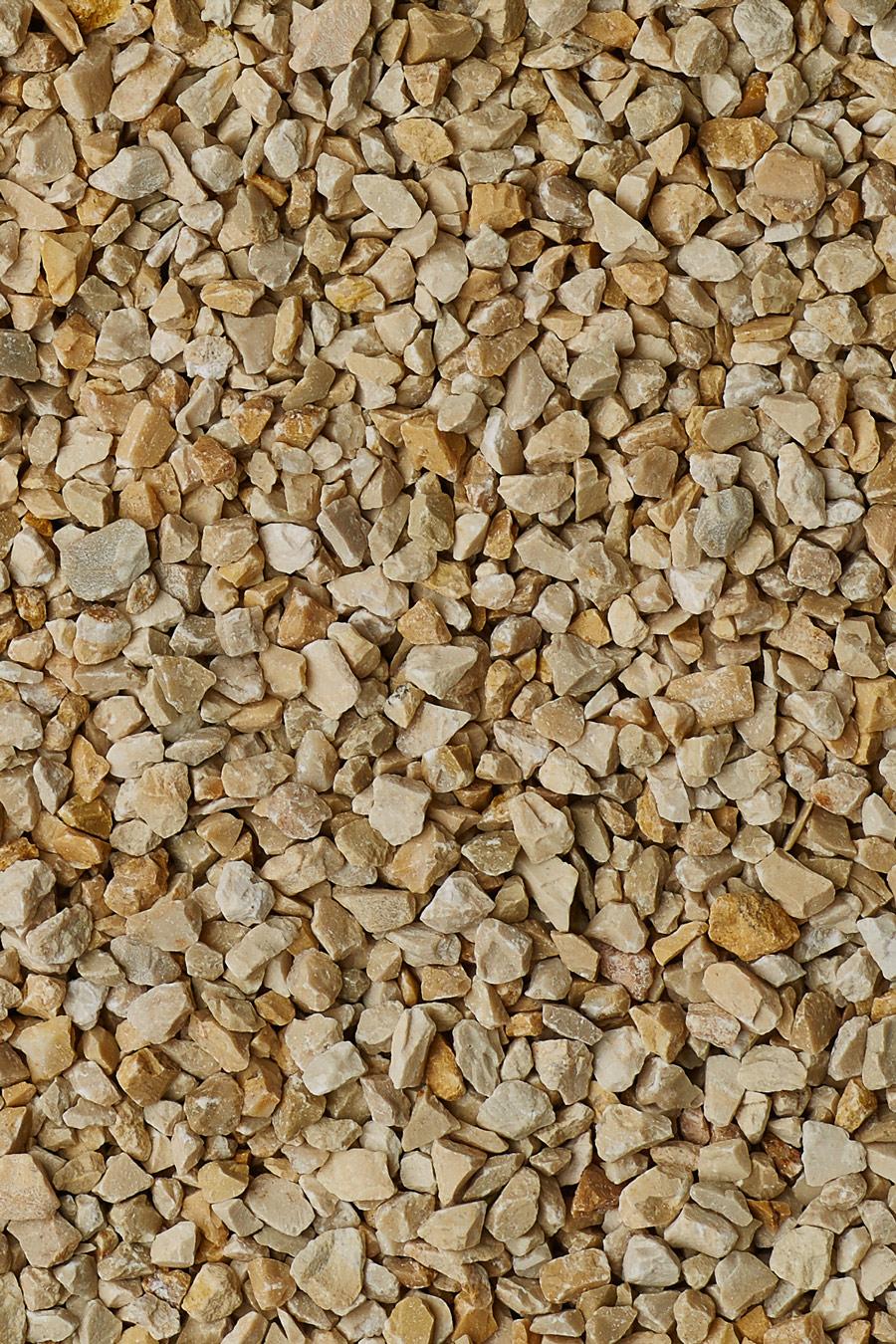 Kalkstein beige